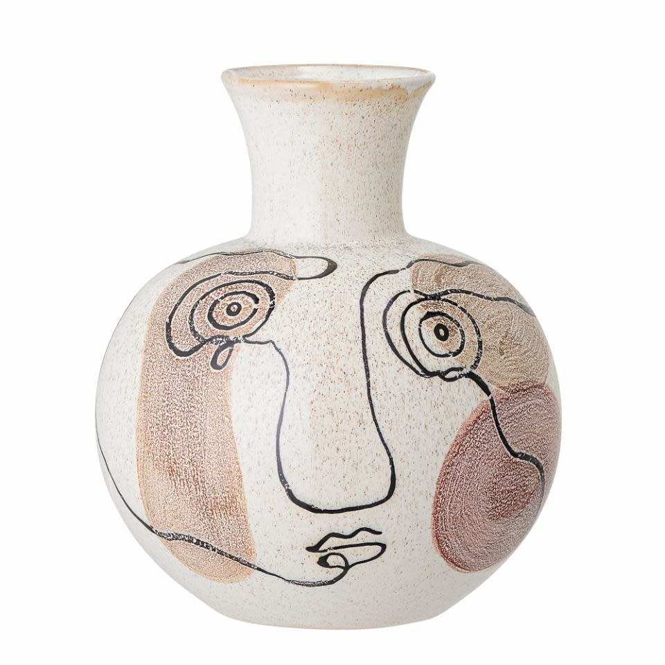 Vase Stonewear