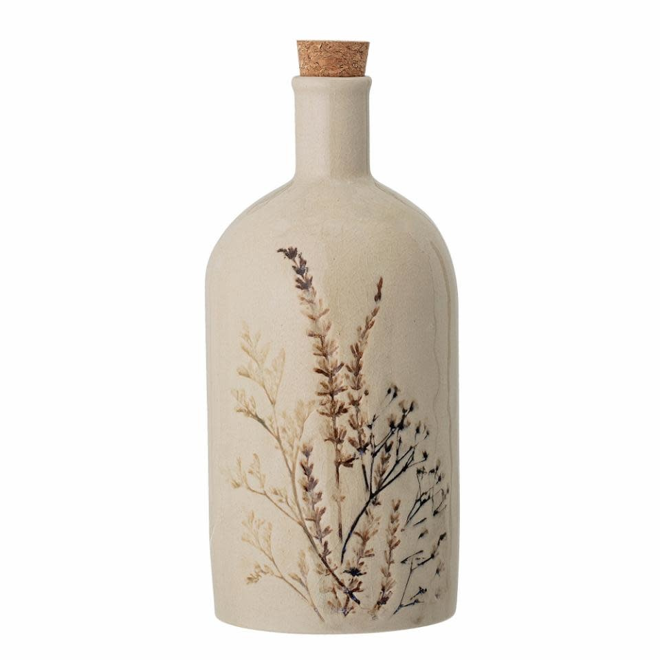 Bea Bottle