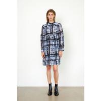 Dress Imprint