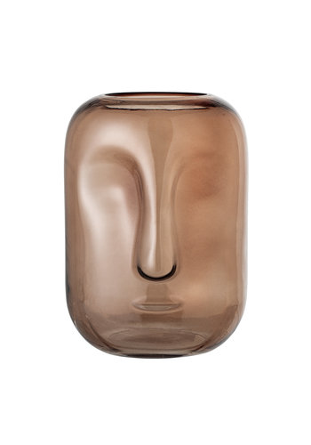 Bloomingville Vase Face
