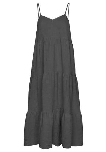 Les Soeurs Dress Pam
