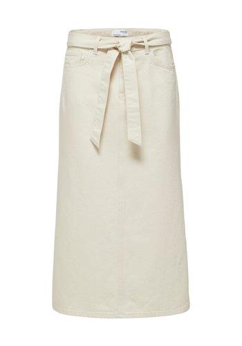 Selected Skirt Alma