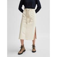 Skirt Alma