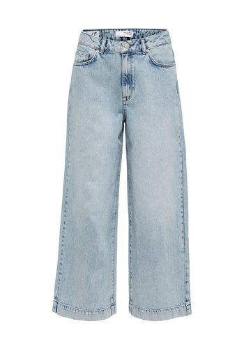 Selected Jeans Thea