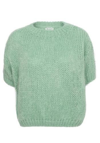 Le Marais Knit Pull Danielle
