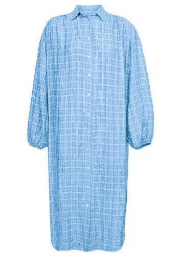 Le Marais Dress Pauline