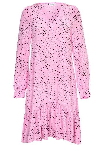 Dress Coltan