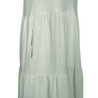 Dress Pam