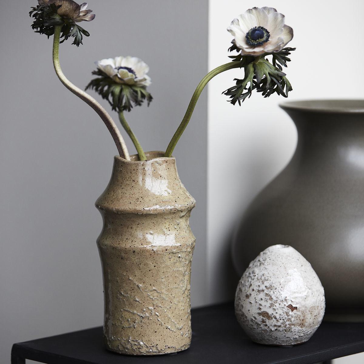 Vase Nature