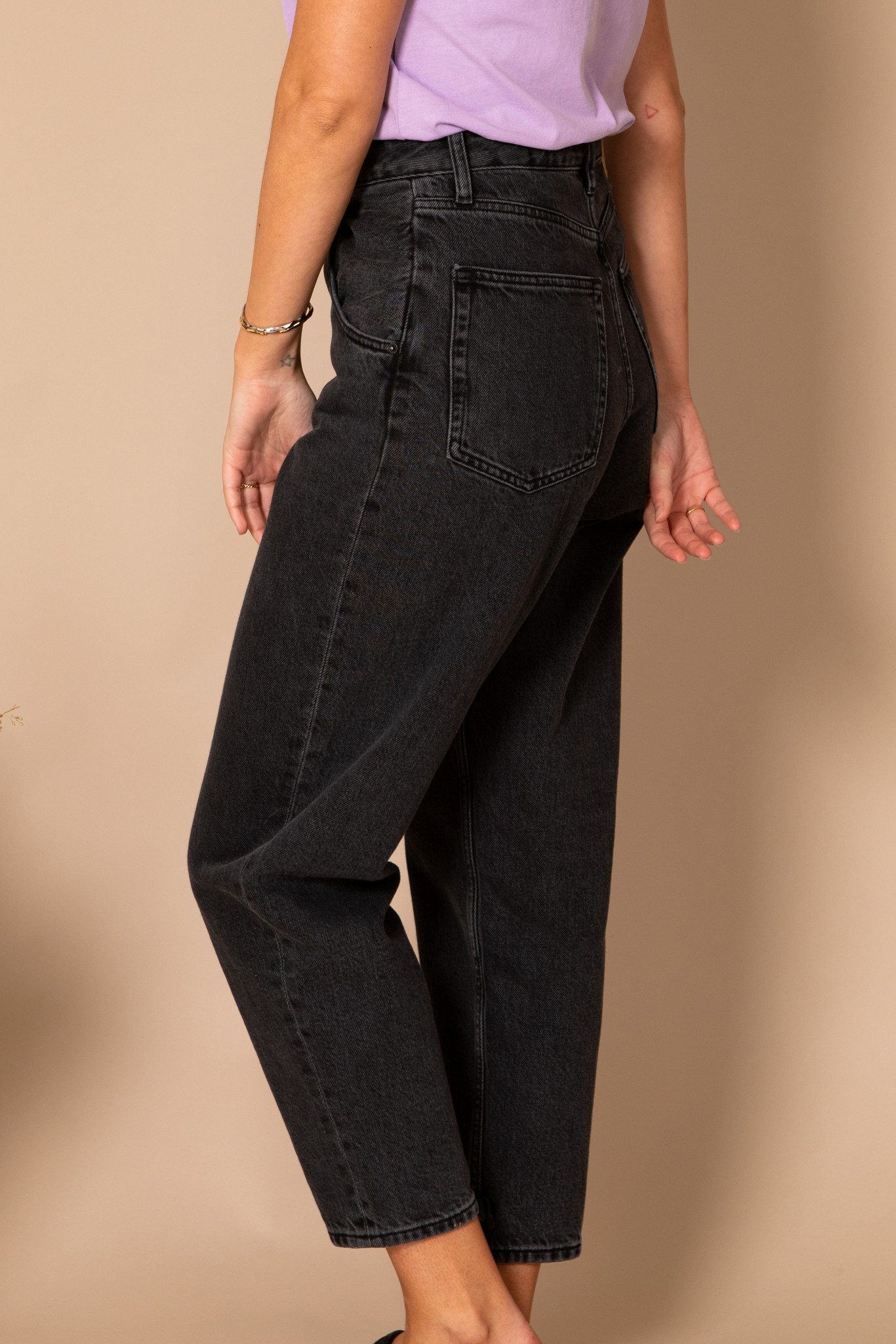 Trousers Yopday