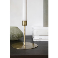 Candle Stand Anit