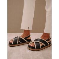 Sandal Marshmallow