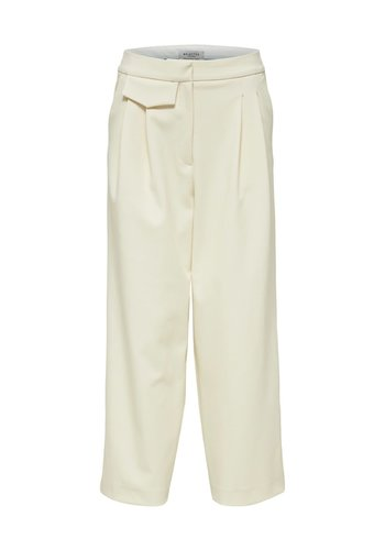 Selected Trousers Hyme