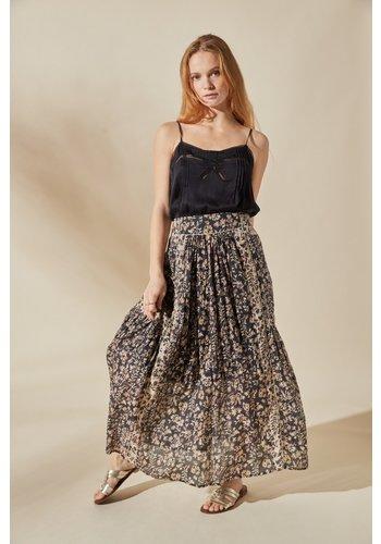 Louizon Skirt Romance