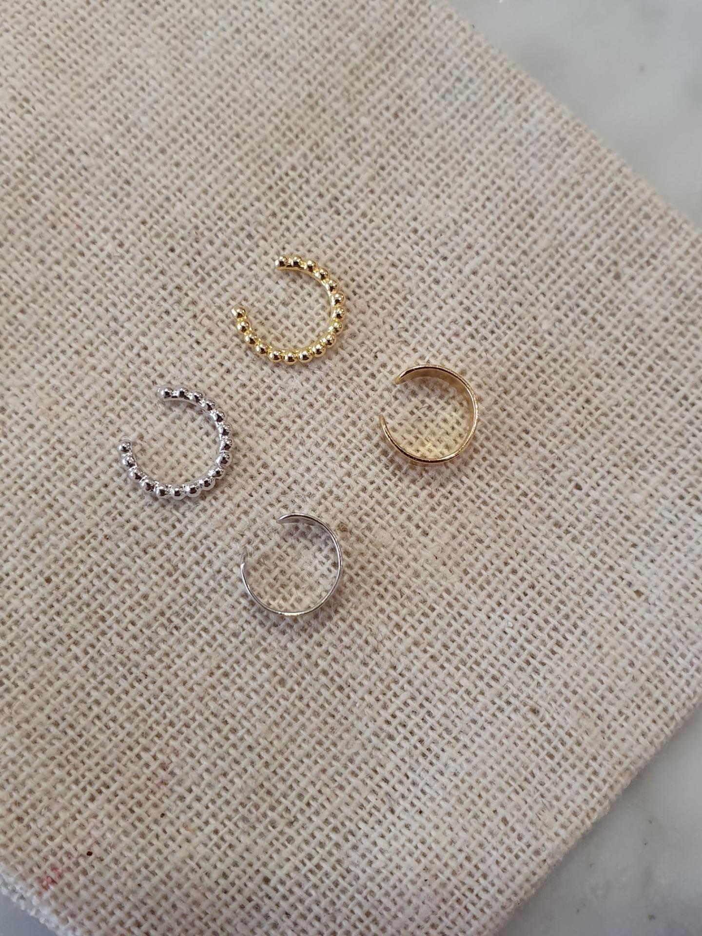 June Dots