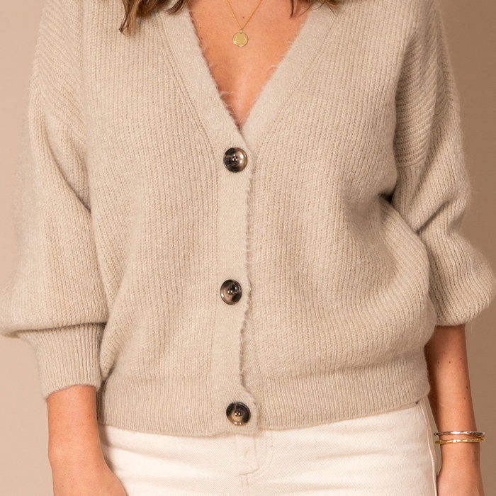 Sweaters | Cardigans
