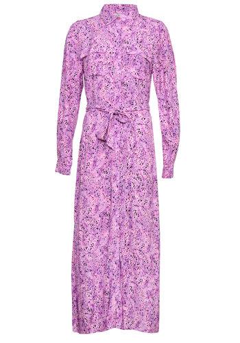 Maxi Dress Beata Claudina