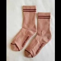 Boyfriend Socks