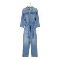 Jumpsuit Busborow