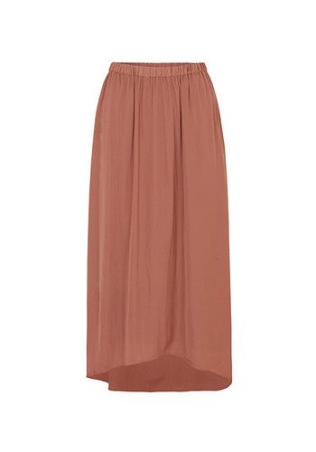MBYM Skirt Tandra Amari