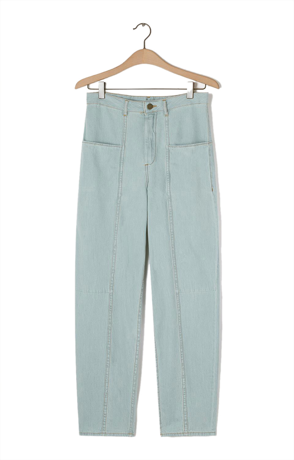 Trousers Lazybird