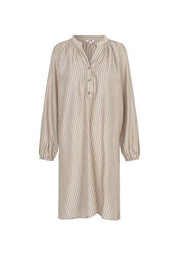 MBYM Dress Kelise