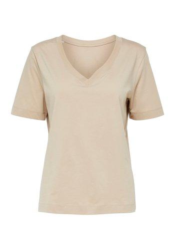 Selected T-Shirt Standard