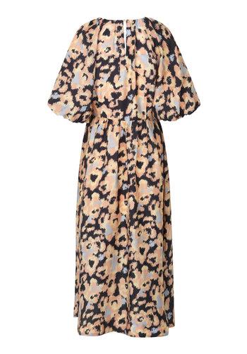 Second Female Dress Ruth