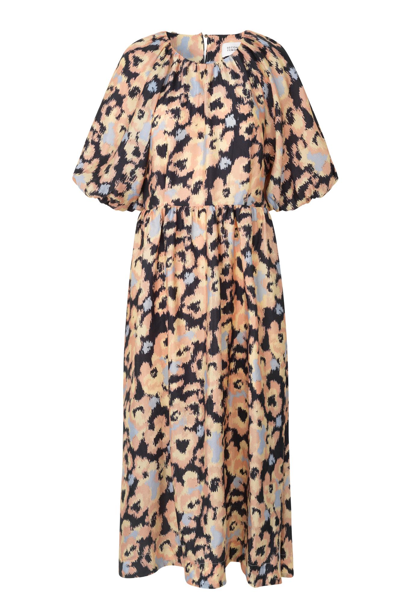 Dress Ruth
