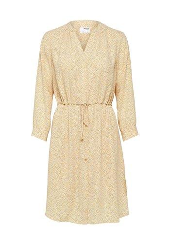 Selected Dress Damina
