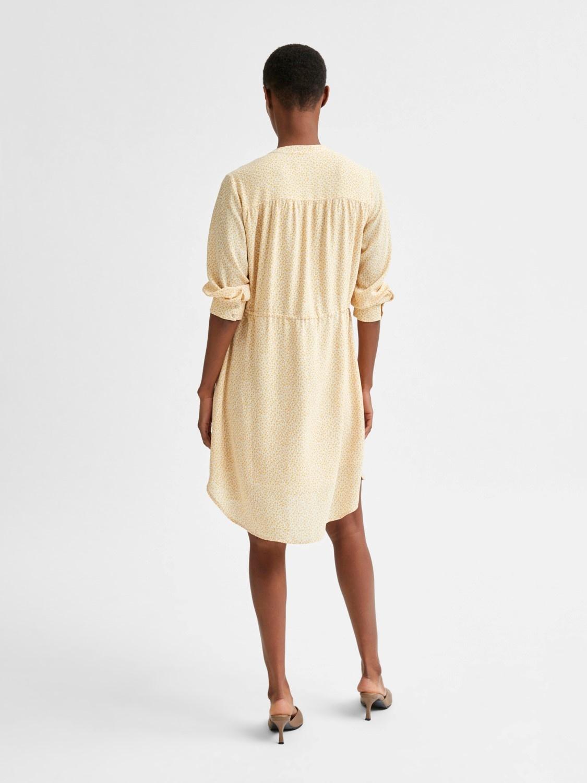 Dress Damina