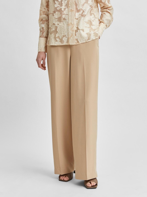 Trousers Tilde
