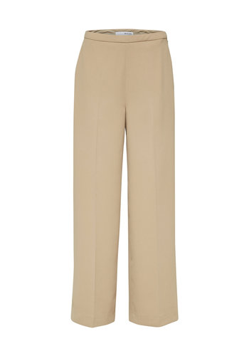 Selected Trousers Tilde