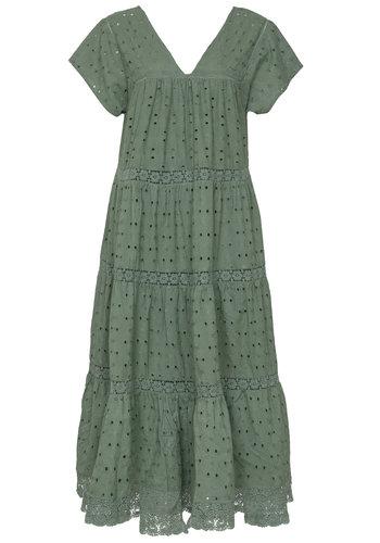 Louizon Dress Alina