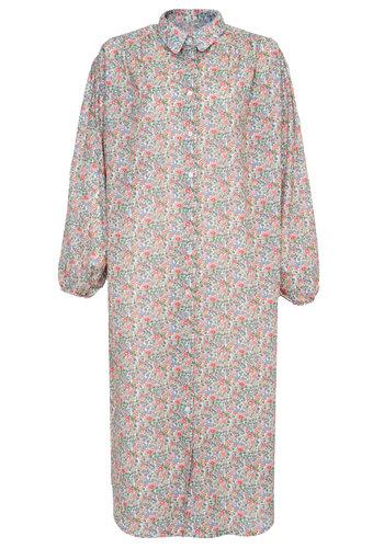 Le Marais Flower Dress Pauline
