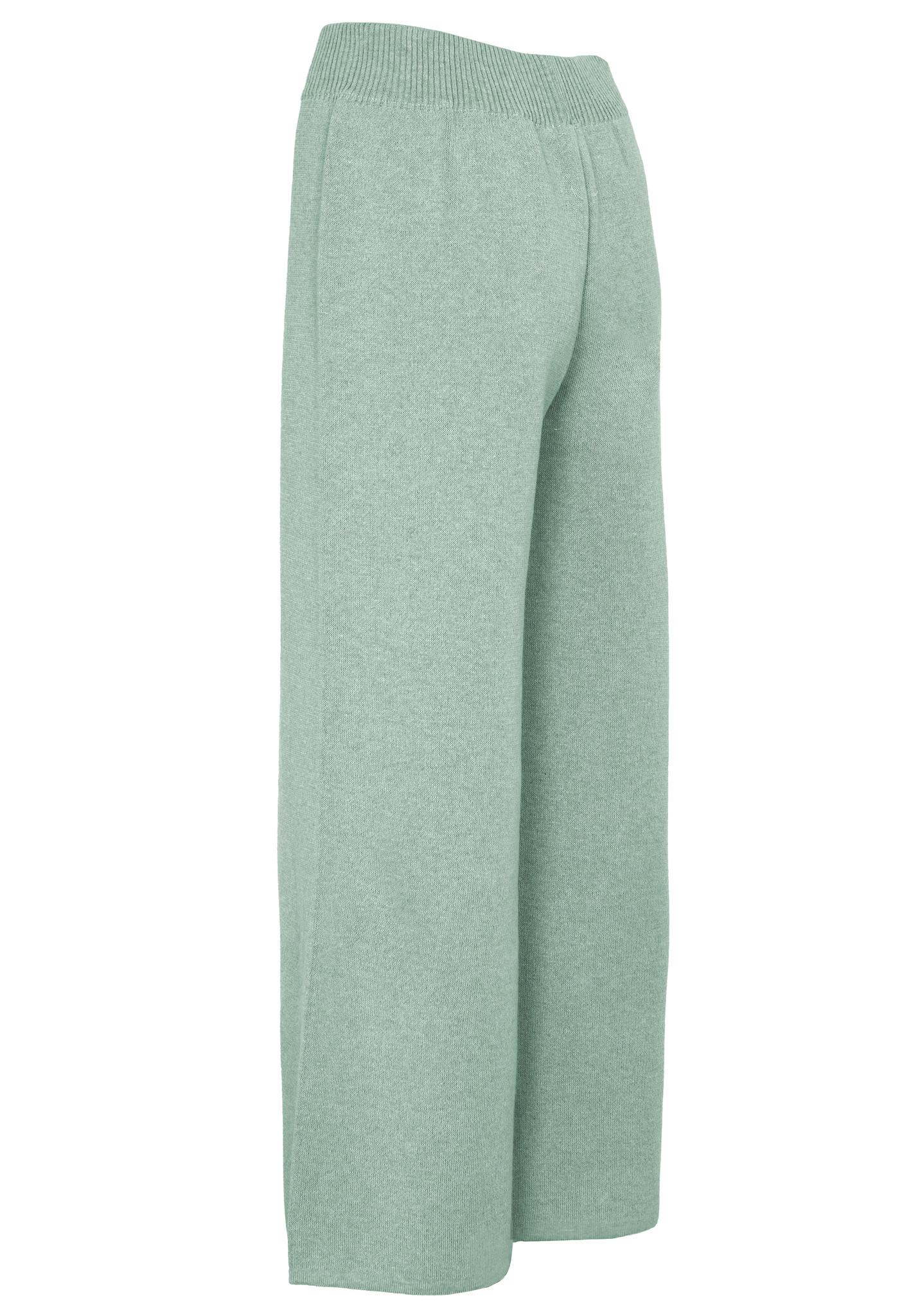 Pants Lauren