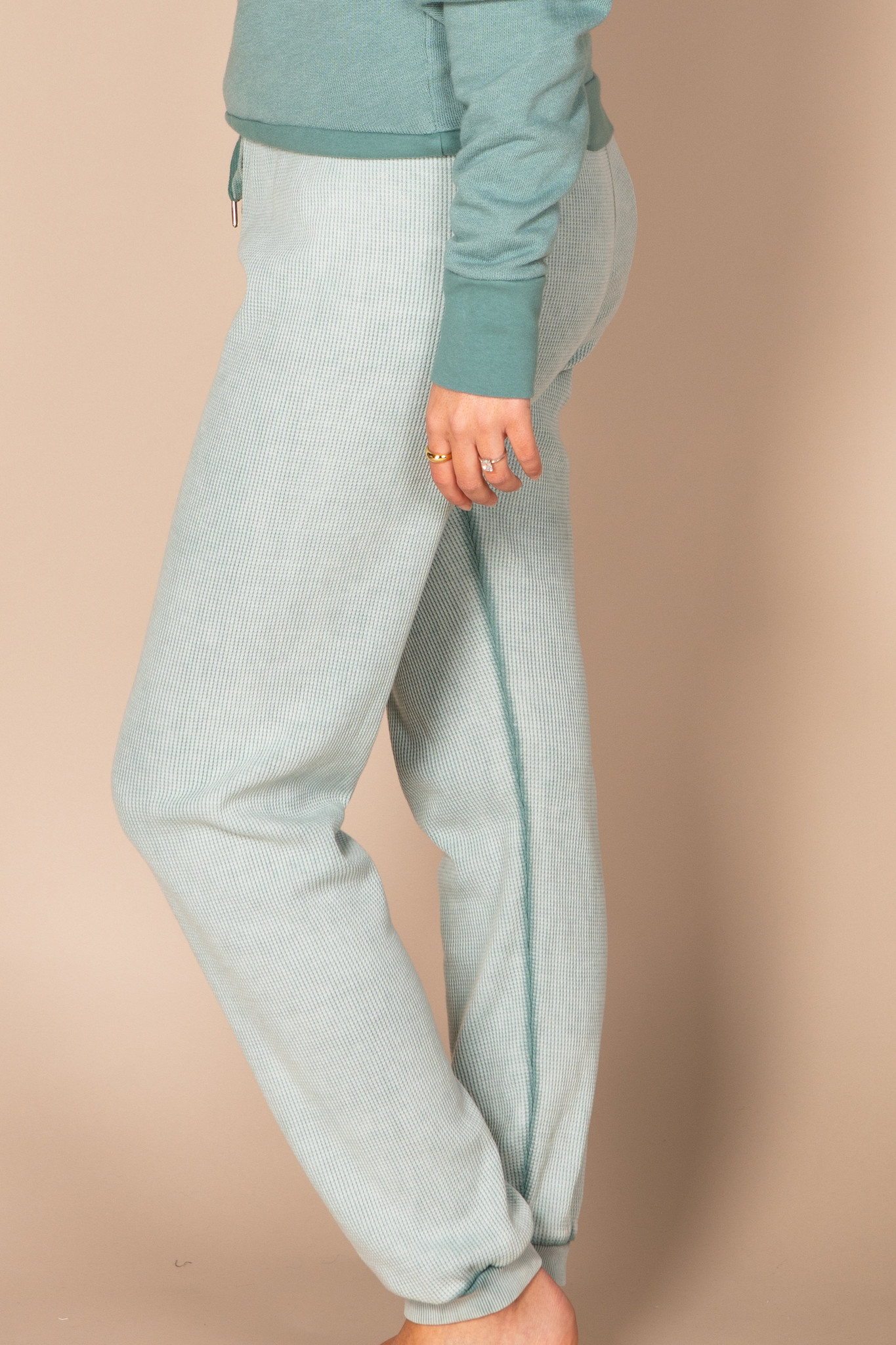 Trousers Lucie