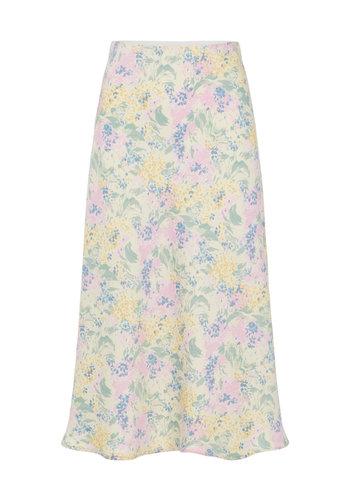 Y.A.S Skirt Dottea