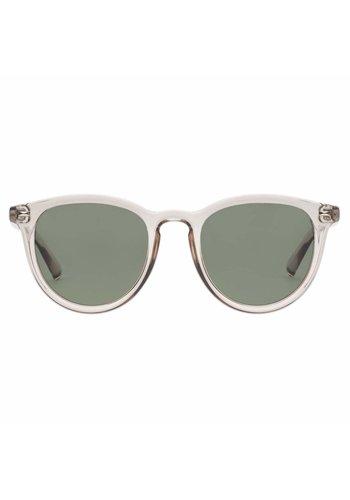 Le Specs Sunglasses Fire Starter