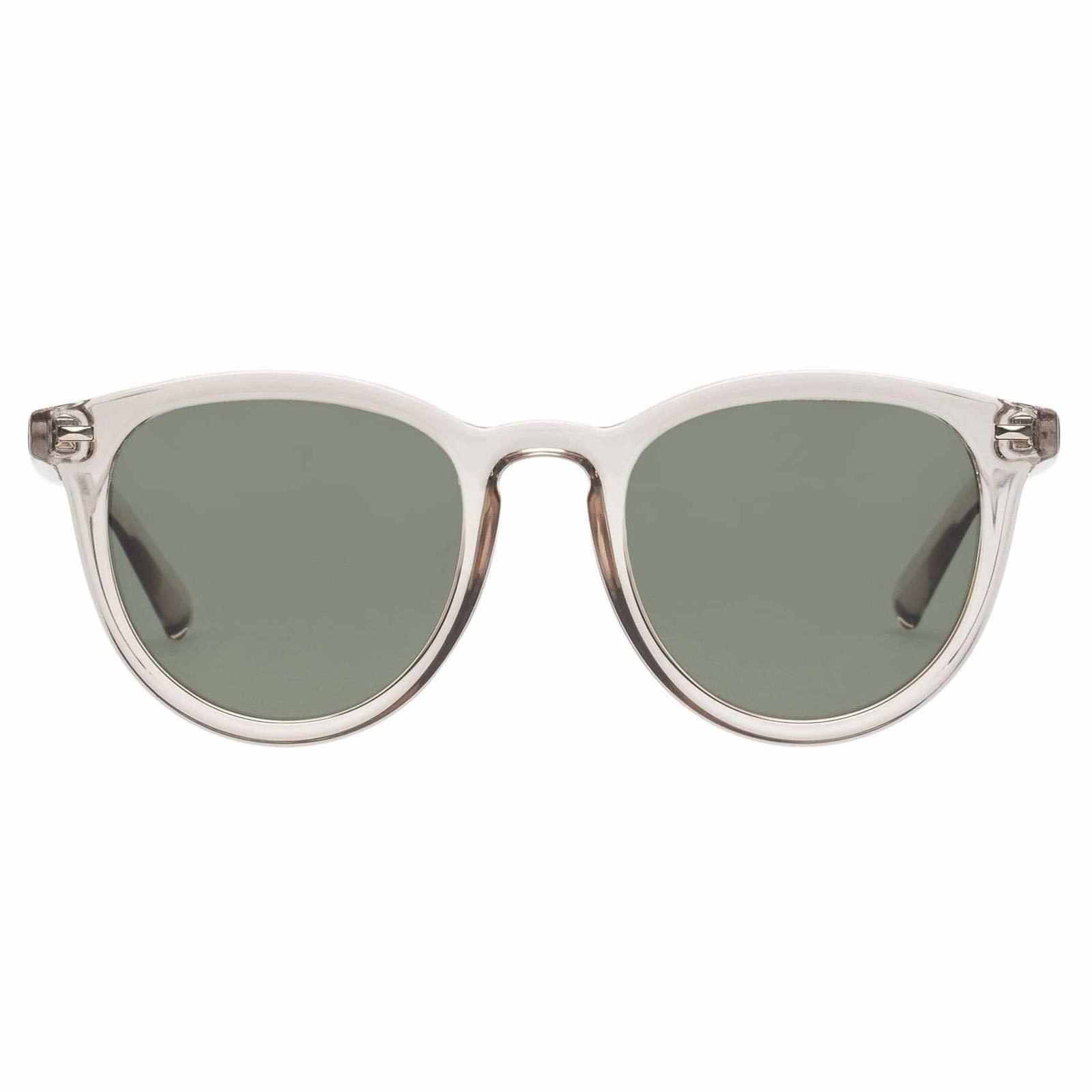 Sunglasses Fire Starter