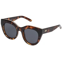 Sunglasses Air Heart