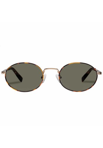 Le Specs Sunglasses Poseidon