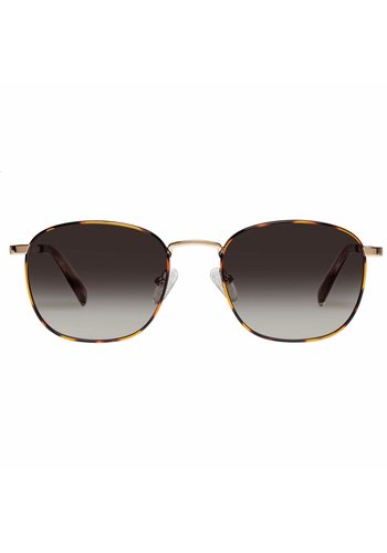 Le Specs Sunglasses Neptune Deux