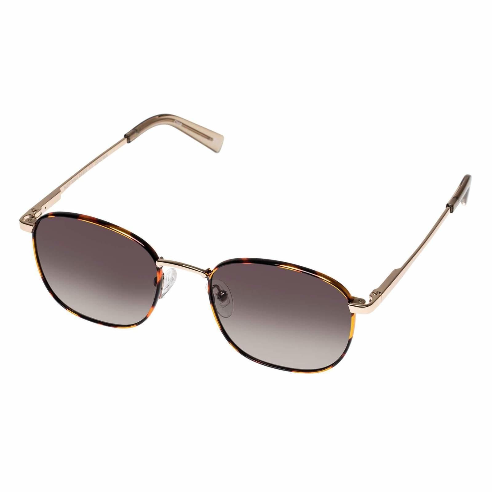 Sunglasses Neptune Deux