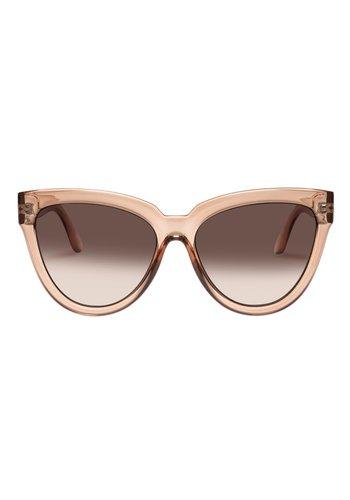 Le Specs Sunglasses Lia Liar