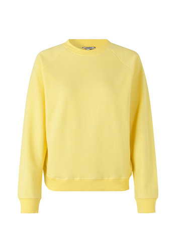 MBYM Sweater Myrah