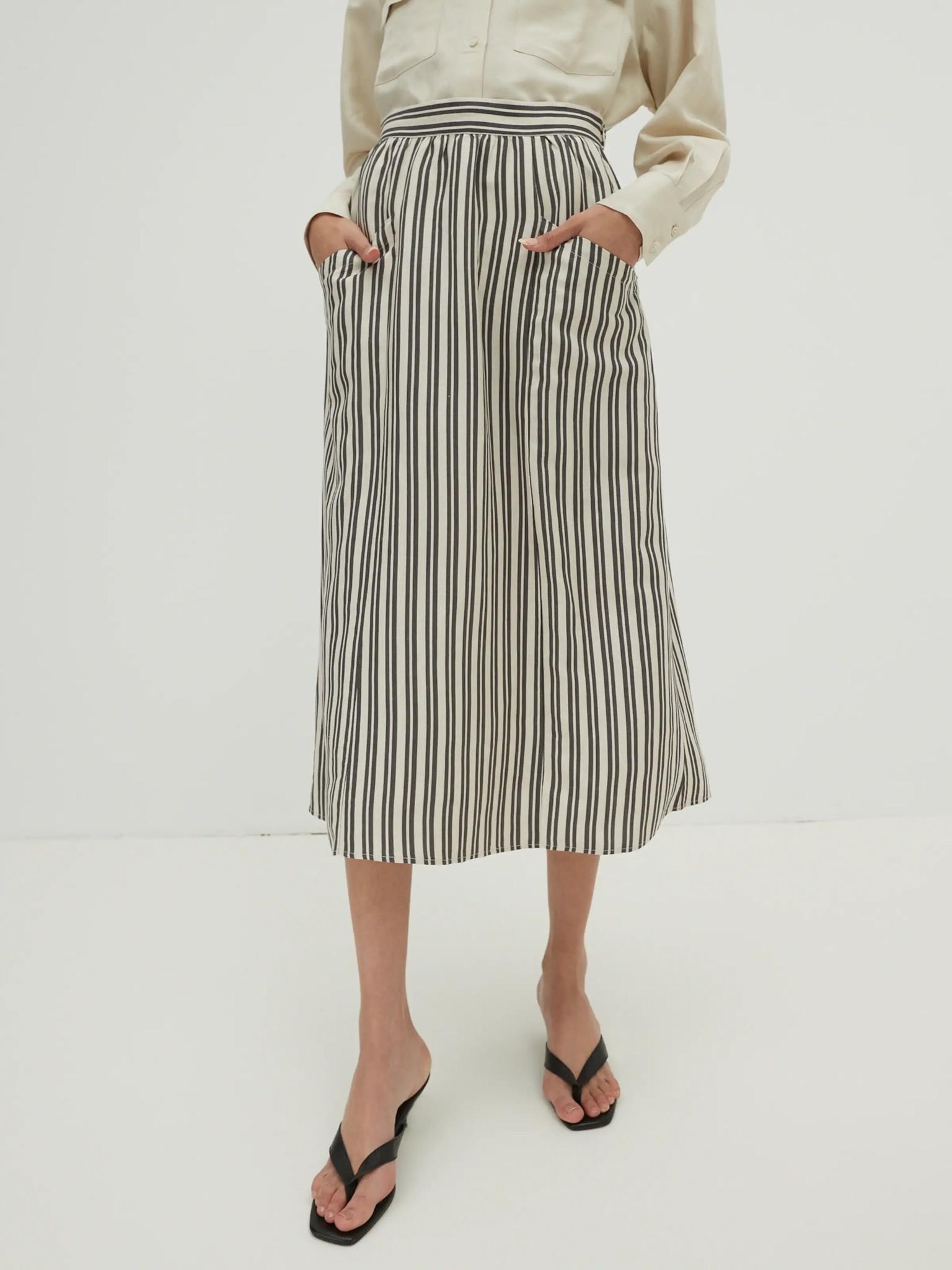 Skirt Morgan