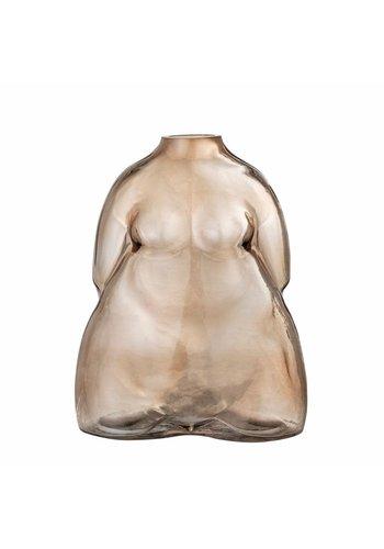 Bloomingville Vase Evie