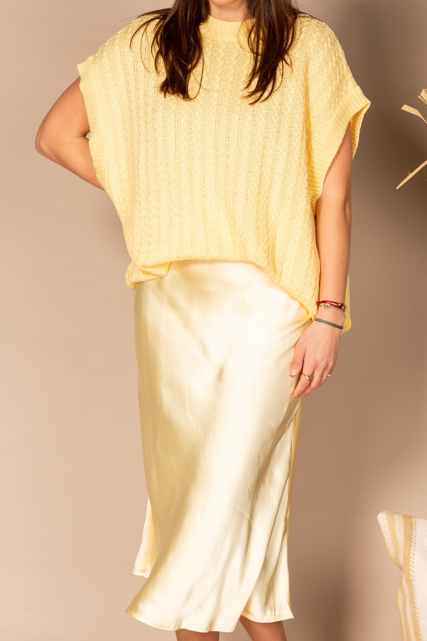 Skirt Pastella