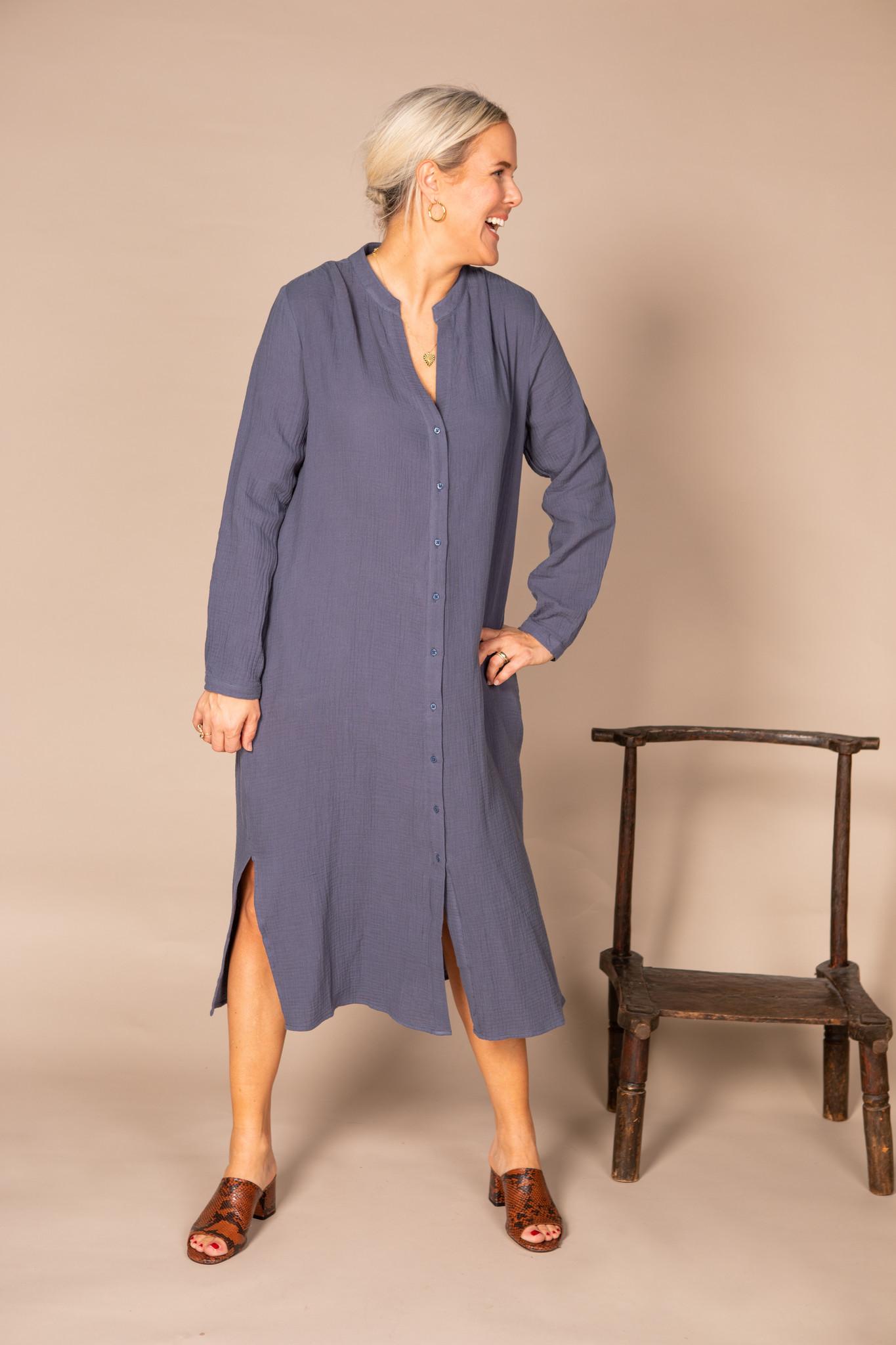 Dress Boas